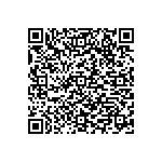 https://bissonauto.it/automobili-vicenza-padova-rovigo-chioggia/km-0-demo/mazda/cx-30/2-0l-skyactiv-g-m-hybrid-2wd-exclusive-3048128/