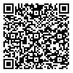 https://bissonauto.it/automobili-vicenza-padova-rovigo-chioggia/km-0-demo/volvo/s90/s90-d4-geartronic-inscription-3244859/