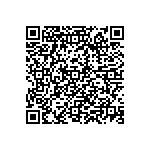 https://bissonauto.it/automobili-vicenza-padova-rovigo-chioggia/km-0-demo/volvo/v60/v60-b4-(d)-geartronic-r-design-3278731/