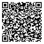 https://bissonauto.it/automobili-vicenza-padova-rovigo-chioggia/km-0-demo/volvo/v90/v90-d4-geartronic-inscription-3244857/