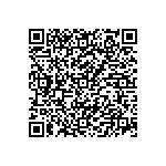 https://bissonauto.it/automobili-vicenza-padova-rovigo-chioggia/km-0-demo/volvo/v90/v90-d4-geartronic-momentum-business-pro-3244858/