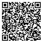 https://bissonauto.it/automobili-vicenza-padova-rovigo-chioggia/km-0-demo/volvo/v90/v90-d4-geartronic-r-design-3037937/