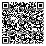 https://bissonauto.it/automobili-vicenza-padova-rovigo-chioggia/nuove/ford/fiesta/fiesta-active-1-0-ecoboost-95-cv-836720/