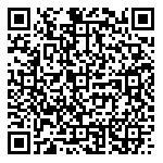 https://bissonauto.it/automobili-vicenza-padova-rovigo-chioggia/nuove/ford/focus/1-0-ecoboost-125-cv-5p-active-561429/