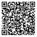 https://bissonauto.it/automobili-vicenza-padova-rovigo-chioggia/nuove/ford/focus/1-0-ecoboost-125-cv-5p-active-801512/