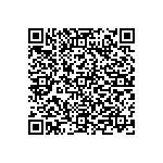 https://bissonauto.it/automobili-vicenza-padova-rovigo-chioggia/nuove/ford/mondeo/mondeo-hybrid-2-0-187-cv-ecvt-sw-titanium-busi-(1)/