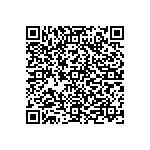 https://bissonauto.it/automobili-vicenza-padova-rovigo-chioggia/nuove/ford/mondeo/mondeo-hybrid-2-0-187-cv-ecvt-sw-titanium-busi-(2)/
