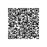 https://bissonauto.it/automobili-vicenza-padova-rovigo-chioggia/nuove/ford/mondeo/mondeo-hybrid-2-0-187-cv-ecvt-sw-titanium-business/