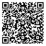 https://bissonauto.it/automobili-vicenza-padova-rovigo-chioggia/nuove/ford/nuova-fiesta/active-1-0-ecoboost-95-cv-568574/