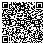 https://bissonauto.it/automobili-vicenza-padova-rovigo-chioggia/nuove/mazda/cx-30/2-0-exceed-2wd-122cv-6mt-860036/