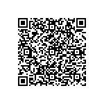 https://bissonauto.it/automobili-vicenza-padova-rovigo-chioggia/nuove/mazda/cx-30/2-0-executive-appearance-pack-2wd-150cv-6at-86003/