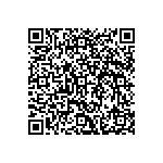 https://bissonauto.it/automobili-vicenza-padova-rovigo-chioggia/nuove/mazda/cx-5/cx-5-2-2-signature-awd-184cv-auto-my21-852247/