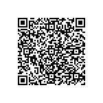 https://bissonauto.it/automobili-vicenza-padova-rovigo-chioggia/nuove/mazda/mazda3/2-0l-150cv-skyactiv-g-m-hybrid-exclusive-825928/
