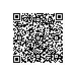 https://bissonauto.it/automobili-vicenza-padova-rovigo-chioggia/nuove/mazda/mazda3/2-0l-skyactiv-g-m-hybrid-executive-824780/