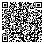 https://bissonauto.it/automobili-vicenza-padova-rovigo-chioggia/nuove/volvo/v60/d3-geartronic-inscription-831149/