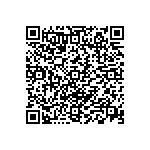 https://bissonauto.it/automobili-vicenza-padova-rovigo-chioggia/nuove/volvo/v60/v60-b4-(d)-geartronic-momentum-business-851840/