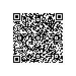 https://bissonauto.it/automobili-vicenza-padova-rovigo-chioggia/nuove/volvo/xc40/xc40-t5-recharge-plug-in-hybrid-inscription-ex-(1)/