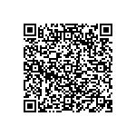 https://bissonauto.it/automobili-vicenza-padova-rovigo-chioggia/nuove/volvo/xc60/xc60-b4-(d)-awd-geartronic-inscription-835723/
