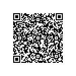 https://bissonauto.it/automobili-vicenza-padova-rovigo-chioggia/usate/ford/c-max/c-max-1-5-tdci-95cv-start-stop-titanium-2938079/