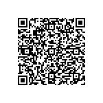 https://bissonauto.it/automobili-vicenza-padova-rovigo-chioggia/usate/ford/c-max/c-max-1-5-tdci-95cv-start-stop-titanium-3464380/