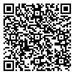 https://bissonauto.it/automobili-vicenza-padova-rovigo-chioggia/usate/ford/c-max/c-max-1-6-120cv-gpl-plus-3556941/
