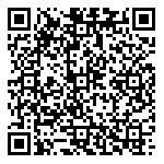 https://bissonauto.it/automobili-vicenza-padova-rovigo-chioggia/usate/ford/ecosport/1-5-tdci-95-cv-plus-3021093/