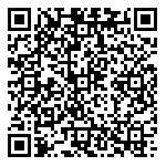 https://bissonauto.it/automobili-vicenza-padova-rovigo-chioggia/usate/ford/ecosport/1-5-tdci-95-cv-plus-3047588/