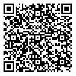 https://bissonauto.it/automobili-vicenza-padova-rovigo-chioggia/usate/ford/ecosport/1-5-tdci-95-cv-titanium-s-2938017/