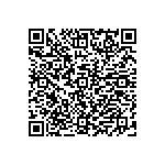 https://bissonauto.it/automobili-vicenza-padova-rovigo-chioggia/usate/ford/focus/focus-1-5-tdci-120-cv-start-stop-titanium-3275464/