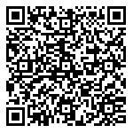 https://bissonauto.it/automobili-vicenza-padova-rovigo-chioggia/usate/ford/ka-plus/1-2-ti-vct-85cv-ultimate-3050979/