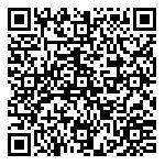 https://bissonauto.it/automobili-vicenza-padova-rovigo-chioggia/usate/ford/ka-plus/1-2-ti-vct-85cv-ultimate-3104050/