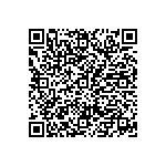 https://bissonauto.it/automobili-vicenza-padova-rovigo-chioggia/usate/ford/kuga/kuga-1-5-ecoboost-120-cv-s-s-2wd-business-3479542/