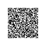 https://bissonauto.it/automobili-vicenza-padova-rovigo-chioggia/usate/ford/transit-connect-van-trd-1-5tdci-100cv-210l2h1/3203698/