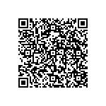 https://bissonauto.it/automobili-vicenza-padova-rovigo-chioggia/usate/kia/cee-d/cee-d-1-6-crdi-110-cv-5-porte-cool-3225705/