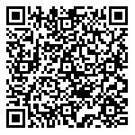 https://bissonauto.it/automobili-vicenza-padova-rovigo-chioggia/usate/mazda/cx-30/2-0-exceed-2wd-180cv-6mt-200211543/