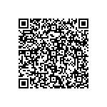 https://bissonauto.it/automobili-vicenza-padova-rovigo-chioggia/usate/mazda/cx-5/cx-5-2-2l-skyactiv-d-150cv-4wd-exceed-3286774/