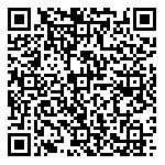 https://bissonauto.it/automobili-vicenza-padova-rovigo-chioggia/usate/mini/countryman-cooper-sd-hype-all4-aut/3078294/