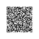 https://bissonauto.it/automobili-vicenza-padova-rovigo-chioggia/usate/volvo/v90/v90-cross-country-d5-awd-geartronic-pro-3203696/