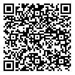 https://bissonauto.it/automobili-vicenza-padova-rovigo-chioggia/usate/volvo/v90/v90-d4-geartronic-business-plus-3280395/