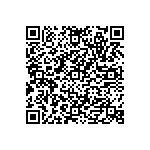 https://bissonauto.it/automobili-vicenza-padova-rovigo-chioggia/usate/volvo/xc60/xc60-d4-awd-geartronic-inscription-3239795/