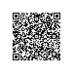 https://bissonauto.it/automobili-vicenza-padova-rovigo-chioggia/usate/volvo/xc60/xc60-d4-awd-geartronic-inscription-3285218/