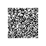 https://centroautoford.it/automobili-albano-laziale-velletri/nuove/ford/fiesta/1-0-ecoboost-hybrid-125-cv-5-porte-st-line-3463497/