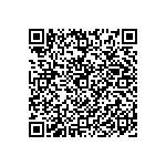 https://centroautoford.it/automobili-albano-laziale-velletri/nuove/ford/fiesta/1-0-ecoboost-hybrid-125-cv-5-porte-st-line-3470463/
