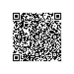 https://centroautoford.it/automobili-albano-laziale-velletri/nuove/ford/fiesta/5p-1-0-ecoboost-st-line-s-s-95cv-my20-75-3517189/