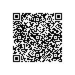 https://centroautoford.it/automobili-albano-laziale-velletri/nuove/ford/focus/active-1-5-ecoblue-s-s-120cv-my20-75-3534014/
