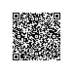 https://centroautoford.it/automobili-albano-laziale-velletri/nuove/ford/focus/focus-1-0-ecoboost-125-cv-sw-business-gpl-3485758/