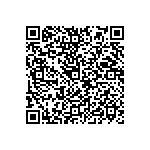 https://centroautoford.it/automobili-albano-laziale-velletri/nuove/ford/focus/sw-1-5-ecoblue-business-s-s-120cv-my20-75-3536215/