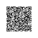 https://centroautoford.it/automobili-albano-laziale-velletri/nuove/ford/puma/1-0-ecoboost-hybrid-st-line-s-s-125cv-3516579/