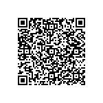 https://centroautoford.it/automobili-albano-laziale-velletri/nuove/ford/puma/1-0-ecoboost-hybrid-st-line-s-s-125cv-3534023/