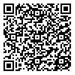 https://centroautoford.it/automobili-albano-laziale-velletri/nuove/ford/puma/1-0-ecoboost-titanium-s-s-125cv-auto-3507721/